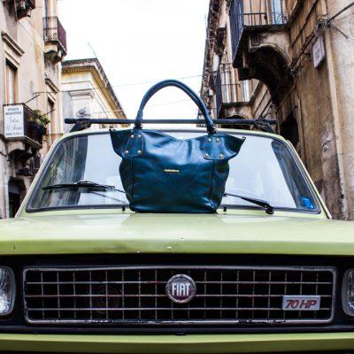 Martissima – Di quelle fatte in Italia