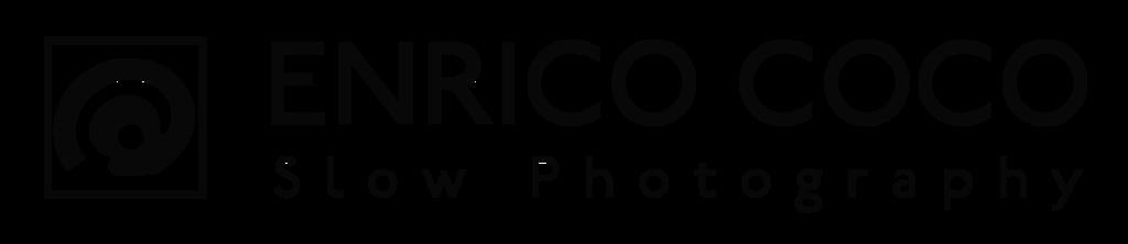 Logo-uff-giustificato-grey