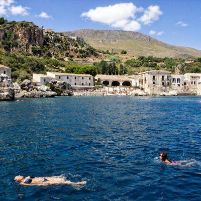 Sicilia Occidentale [coming soon]