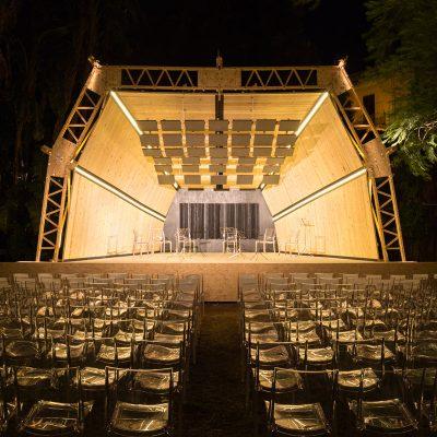 Villa Pennisi in Musica – ReS