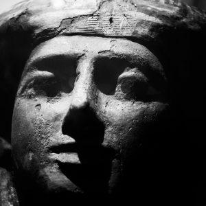 Egizi – Ritratti
