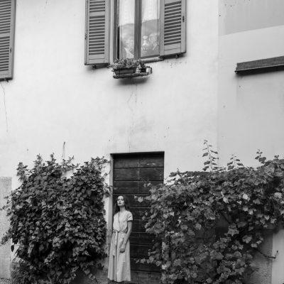Milano – Fashion Photography